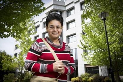 新西兰最受欢迎专业之【法律】毕业后可跻身业界前列!