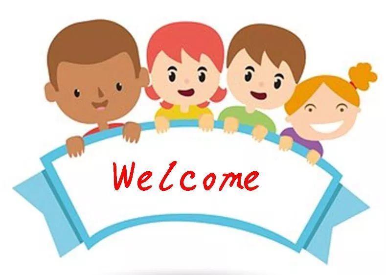 快速移民新西兰三部曲:提升英语水平-入读幼教专业-实现技术移民