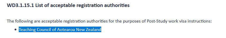 新西兰工签政策惊现Bug!全因这个行业太缺人