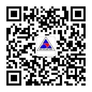 雅思官方辅助资料-中文