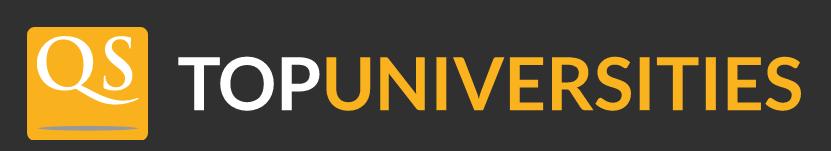 快来看看你的大学,升了还是降了—— 2021 QS 世界大学排名重磅公布