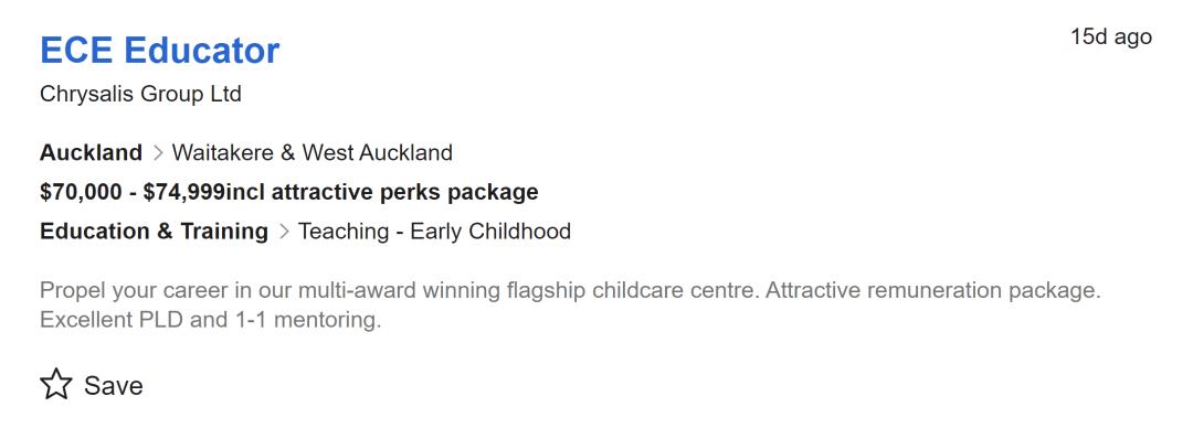 重磅!利好政策接踵而至!2年搞定新西兰移民不是梦!