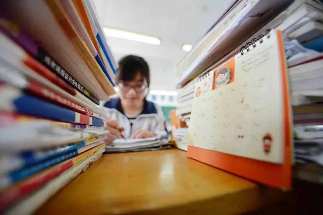 高考考多少分,可以上世界百强名校?