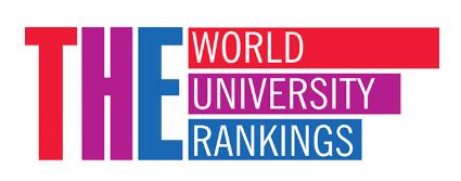 快看,你的大学还好吗? 泰晤士世界大学排名刚刚出炉