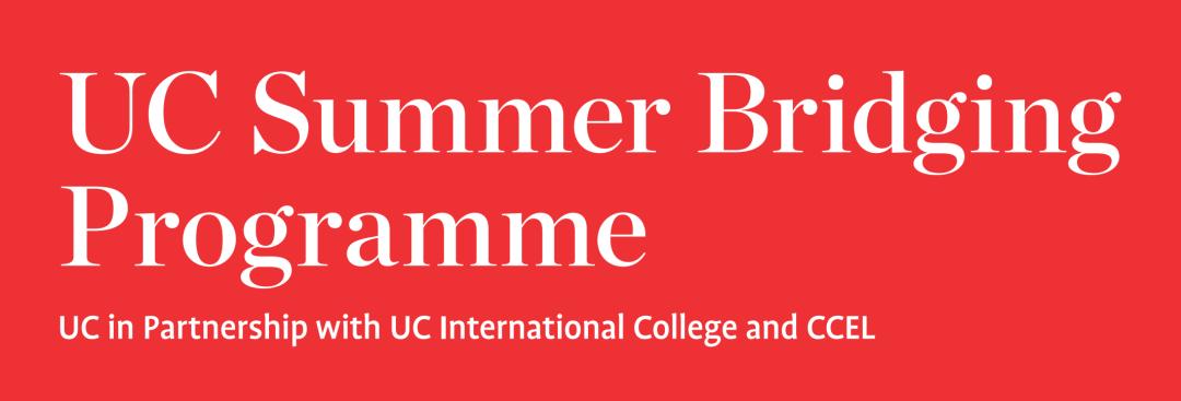 暑假即将到来!国际高中生到底回不回国?