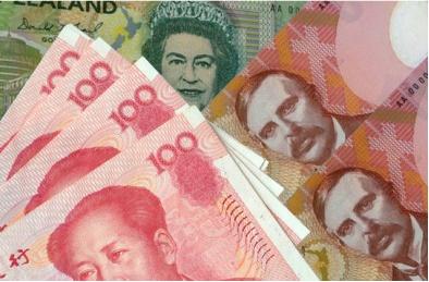 新西兰留学学费,住宿费,生活费