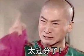 华裔孩子回国上北大清华免笔试!为了孩子,可以这样规划全家移民