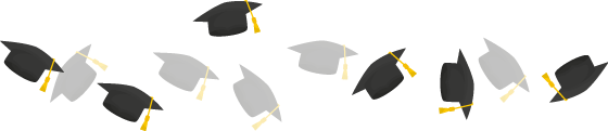 NZQA取消内考第一年,2019新西兰高考后升学方案大盘点