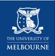 """澳新预科和大一快捷课程是通往世界500强大学的""""良药""""或""""后路""""?"""