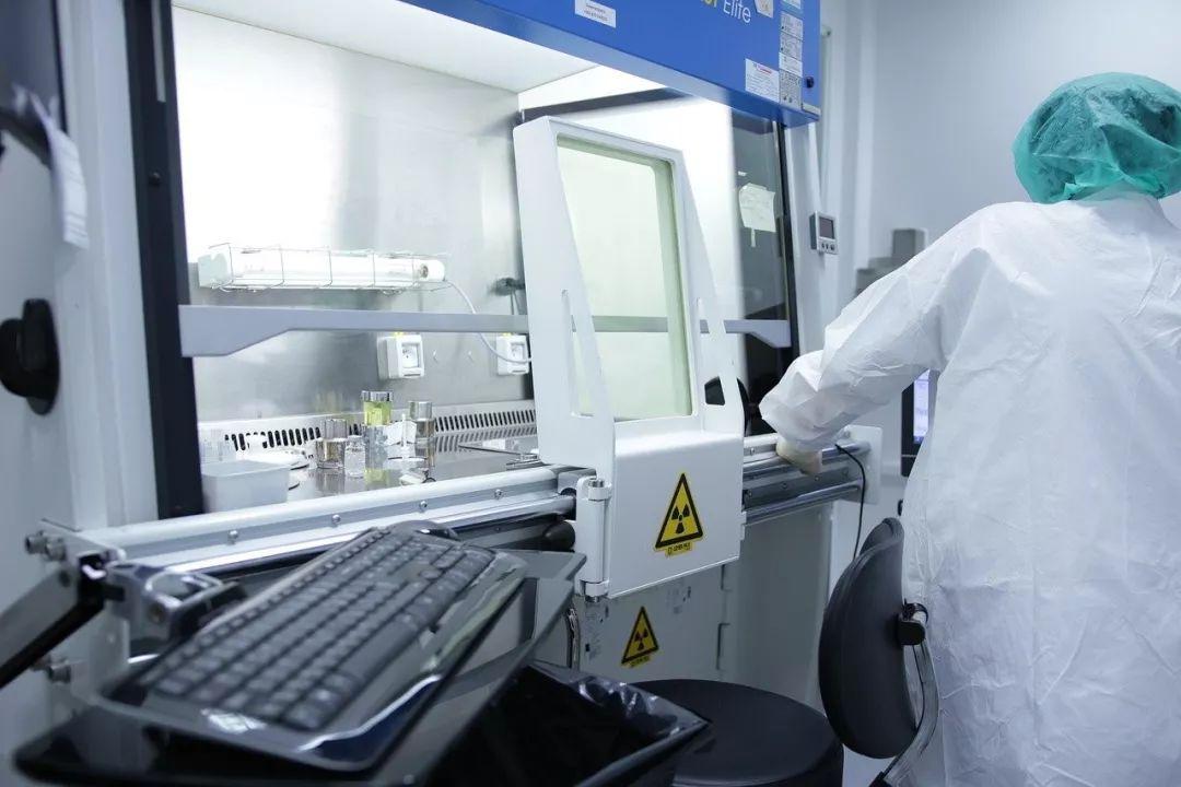 疫情下带给人类希望的医学检验专业是什么样的存在?