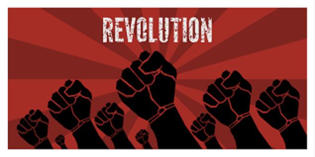 一场英语等级考试的革命席卷全球!