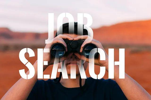 """""""万金油""""的商科专业,为什么反而是最容易找不到工作的专业?"""