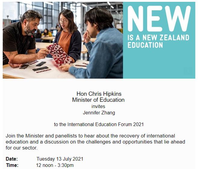 澳洲技术移民突发利好,新西兰跟风照抄靠谱吗?