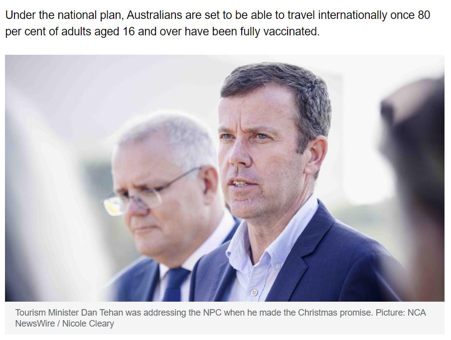 澳洲圣诞节前开边境?!新西兰呢?怎样才能入境新西兰?
